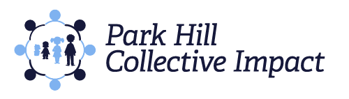 Park Hill Collective Impact Logo