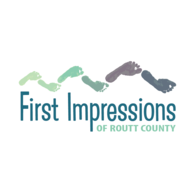 First Impressions of Routt County works to ensure that young children will be provided adequate resources and quality programs to promote healthy development and school readiness.